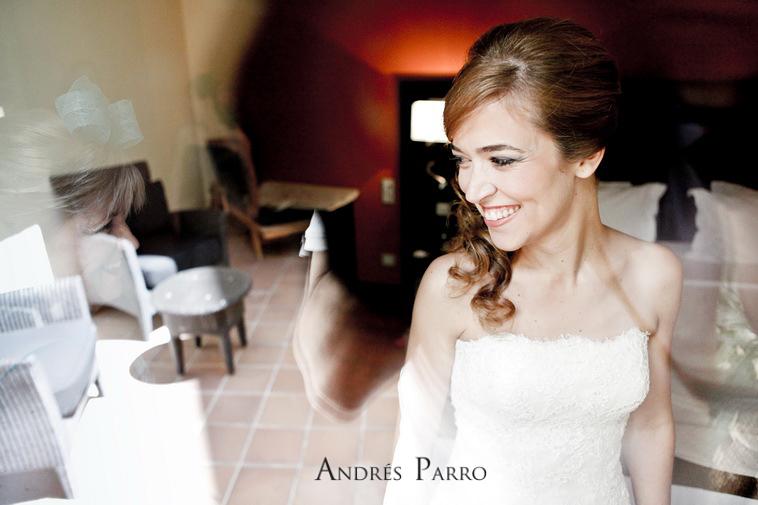 031 ANDRES PARRO ISSA LEAL ROSA CLARA granada chumbera_