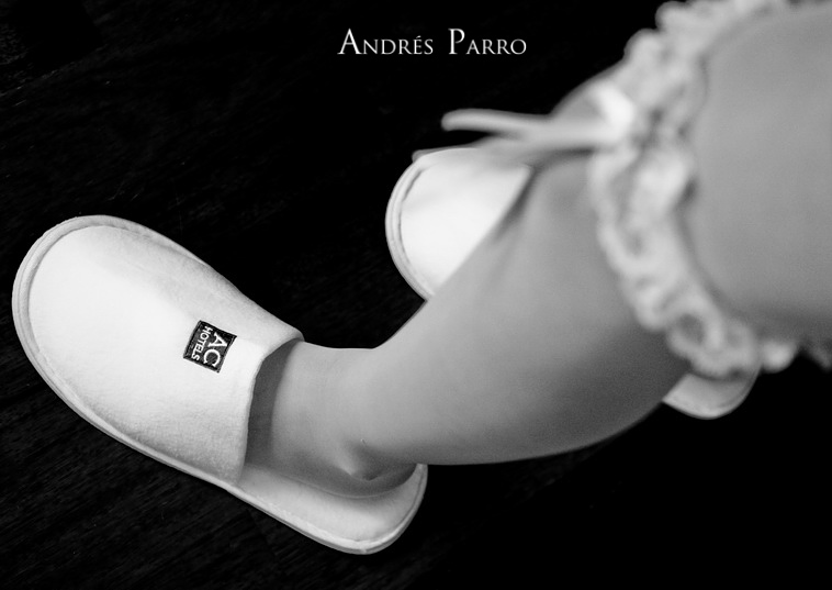 034 ANDRES PARRO ISSA LEAL ROSA CLARA granada chumbera_