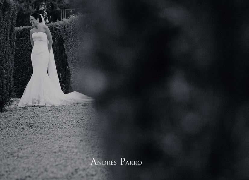 034_ANDRES PARRO ISSA LEAL MONTENMEDIO JAEN CADIZ PRONOVIAS FOTOGRAFO BODA