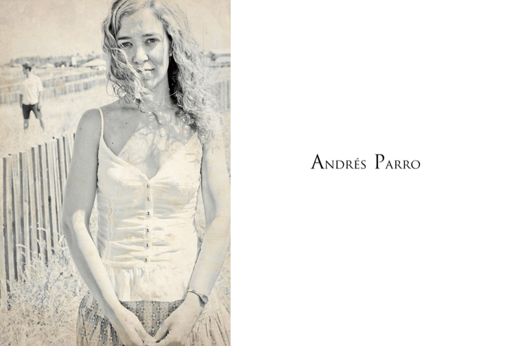 036 ANDRES PARRO ISSA LEAL ROSA CLARA granada chumbera_