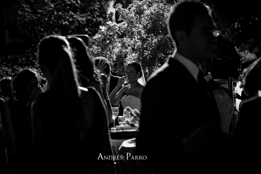 038_ANDRES PARRO ISSA LEAL MONTENMEDIO JAEN CADIZ PRONOVIAS FOTOGRAFO BODA