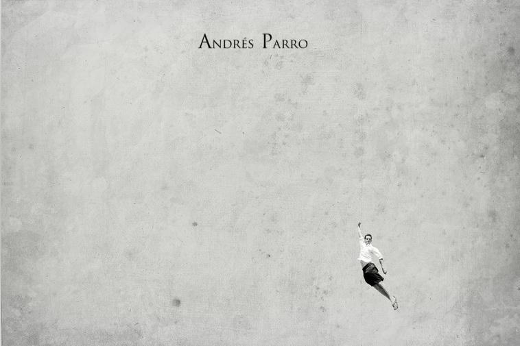 041 ANDRES PARRO ISSA LEAL ROSA CLARA granada chumbera_