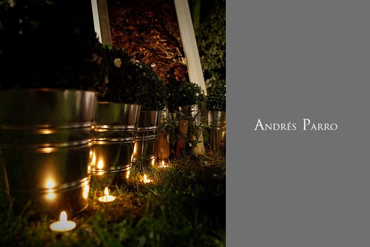 052_ANDRES PARRO ISSA LEAL MONTENMEDIO JAEN CADIZ PRONOVIAS FOTOGRAFO BODA