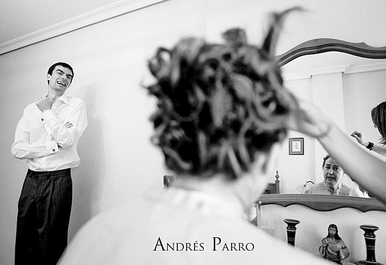 ANDRES PARRO ISSA LEAL ROSA CLARA CATERING EL FARO BALUARTE_01_resize