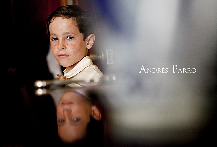 ANDRES PARRO ISSA LEAL ROSA CLARA CATERING EL FARO BALUARTE_02_resize