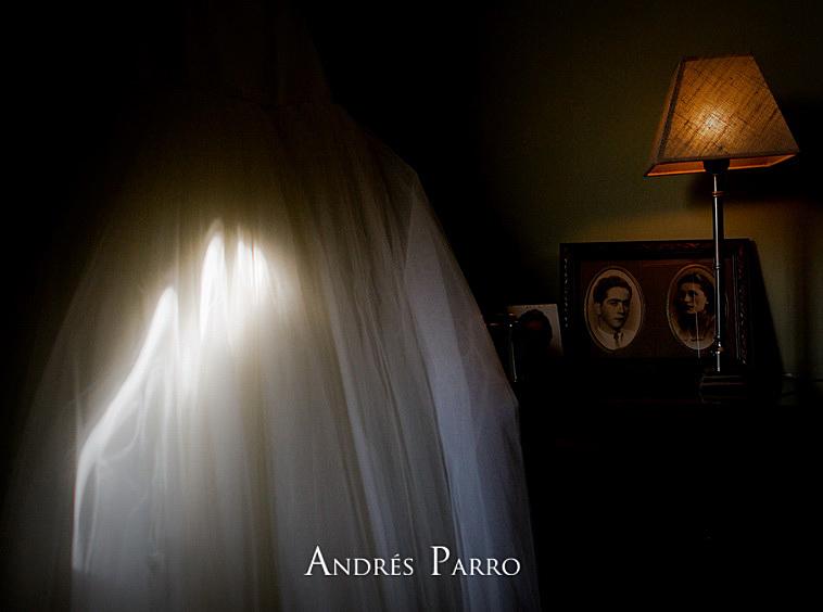 ANDRES PARRO ISSA LEAL ROSA CLARA CATERING EL FARO BALUARTE_04_resize