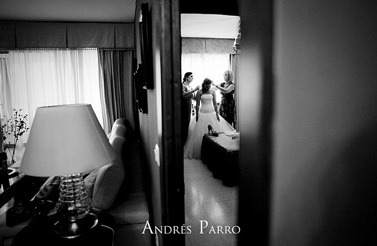 ANDRES PARRO ISSA LEAL ROSA CLARA CATERING EL FARO BALUARTE_06_resize