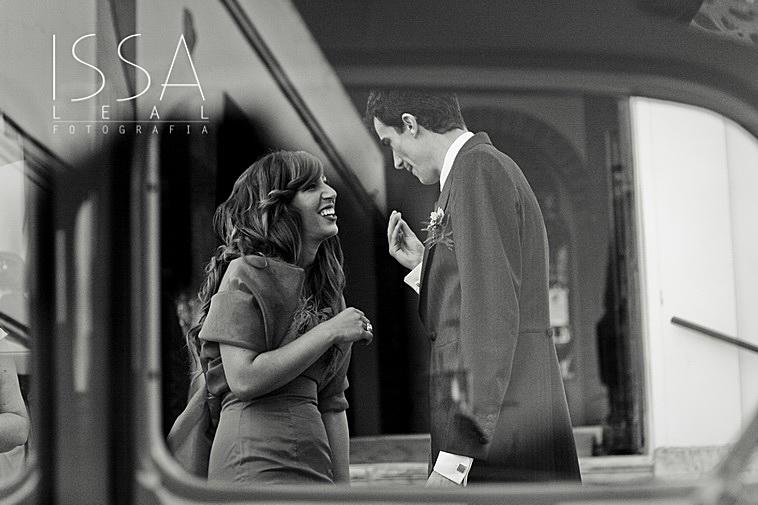 ANDRES PARRO ISSA LEAL ROSA CLARA CATERING EL FARO BALUARTE_07_resize