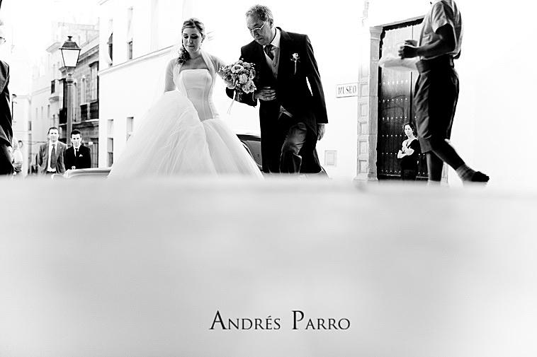 ANDRES PARRO ISSA LEAL ROSA CLARA CATERING EL FARO BALUARTE_12_resize