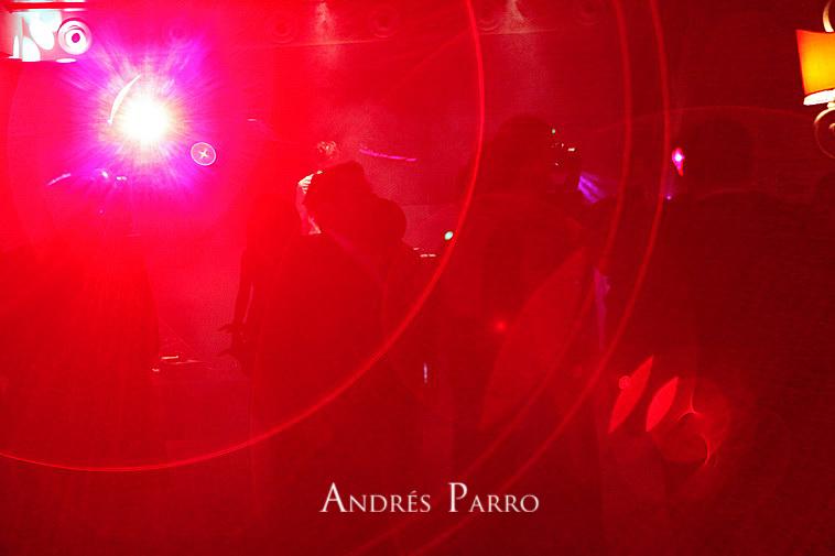 ANDRES PARRO ISSA LEAL ROSA CLARA CATERING EL FARO BALUARTE_18_resize