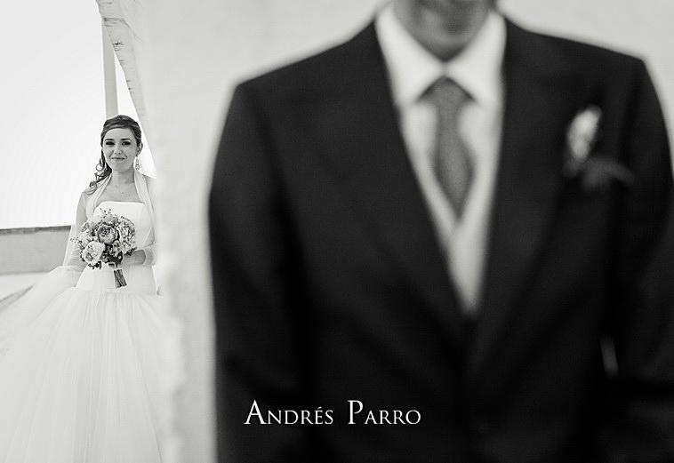 ANDRES PARRO ISSA LEAL ROSA CLARA CATERING EL FARO BALUARTE_20_resize