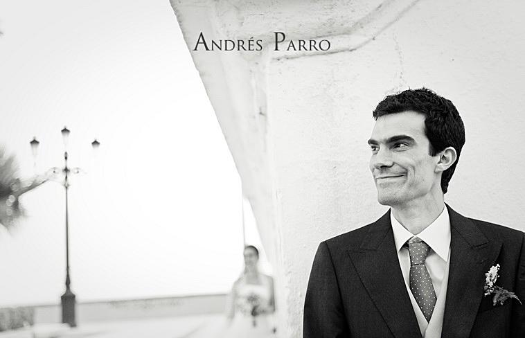 ANDRES PARRO ISSA LEAL ROSA CLARA CATERING EL FARO BALUARTE_21_resize