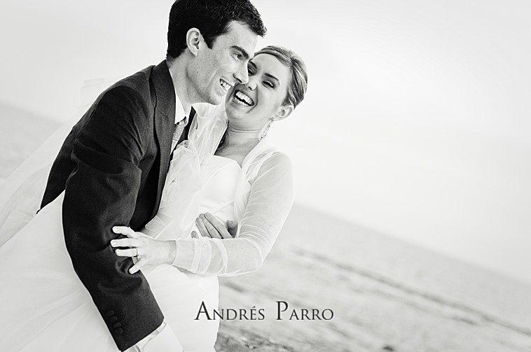 ANDRES PARRO ISSA LEAL ROSA CLARA CATERING EL FARO BALUARTE_23_resize