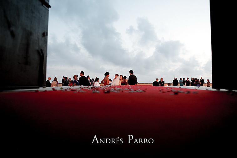 ANDRES PARRO ISSA LEAL ROSA CLARA CATERING EL FARO BALUARTE_26_resize
