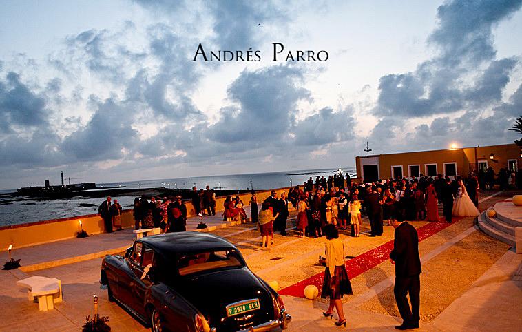 ANDRES PARRO ISSA LEAL ROSA CLARA CATERING EL FARO BALUARTE_28_resize