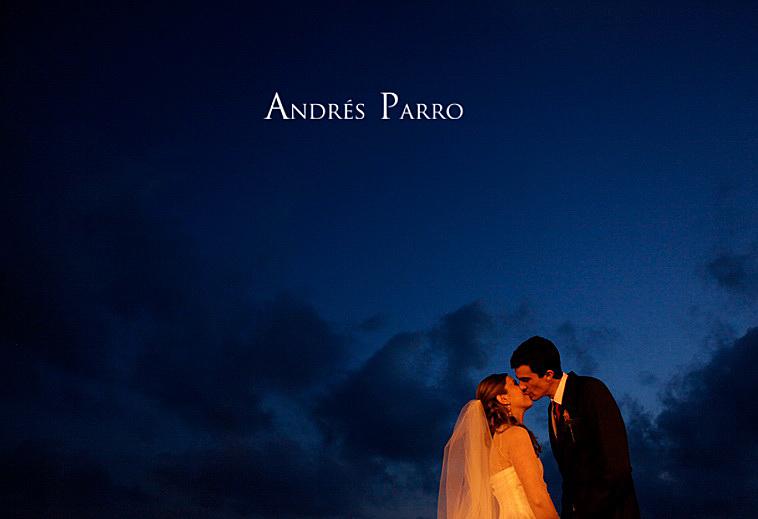 ANDRES PARRO ISSA LEAL ROSA CLARA CATERING EL FARO BALUARTE_29_resize