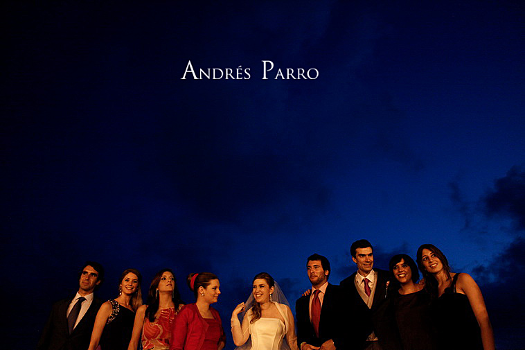 ANDRES PARRO ISSA LEAL ROSA CLARA CATERING EL FARO BALUARTE_30_resize