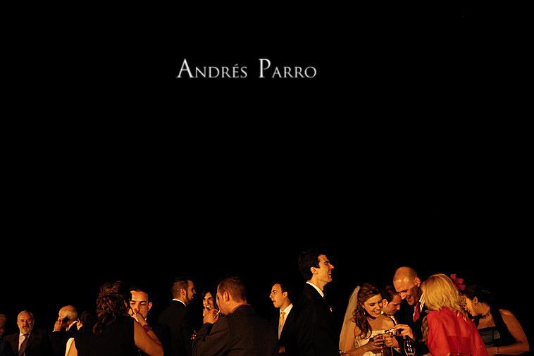 ANDRES PARRO ISSA LEAL ROSA CLARA CATERING EL FARO BALUARTE_32_resize
