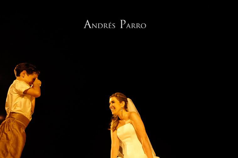 ANDRES PARRO ISSA LEAL ROSA CLARA CATERING EL FARO BALUARTE_33_resize
