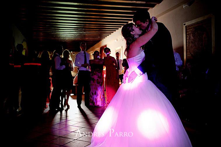 ANDRES PARRO ISSA LEAL ROSA CLARA CATERING EL FARO BALUARTE_35_resize