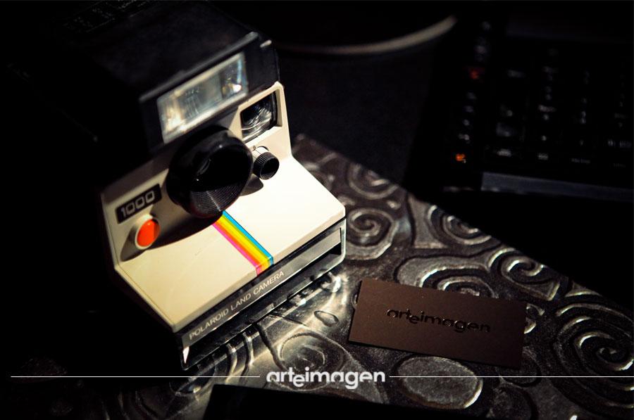 ARTEIMAGEN-FOTOGRAFO-CADIZ-01