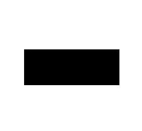 logo apo CUADRADO